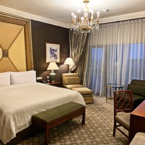 Travel141 | China KOL video of Shangri-La Hotel, Bangkok garners 10 Million Views! | 2