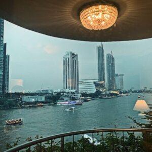 Travel141 | China KOL video of Shangri-La Hotel, Bangkok garners 10 Million Views! | 3