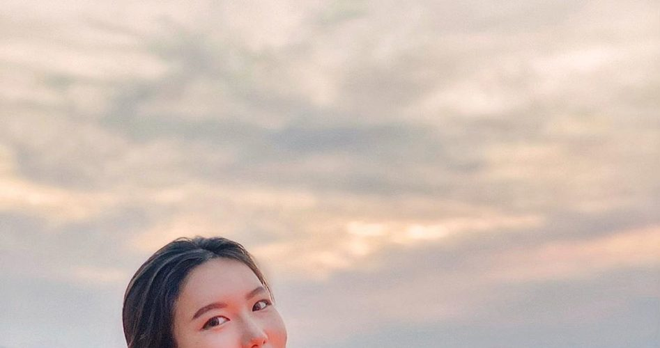ATC Influencer Marketing | Korea Influencer Yina Youn collaborates with Holiday Inn Vana Nava Hua Hin