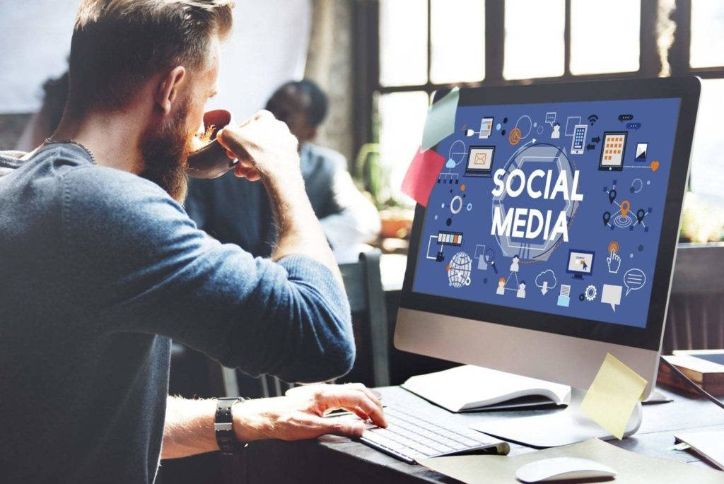 The Social Media Trend: Here's How Influencers Boost Product Awareness | Asia Travel Club