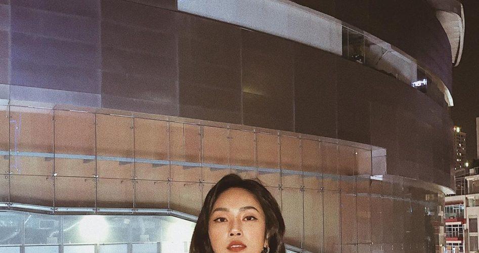 ATC Influencer Marketing | Misoa Kim Anh - Vietnam Influencer