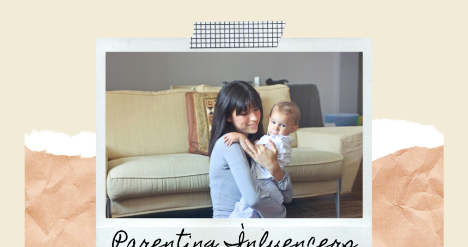 ATC Influencer Marketing   Parenting Influencers