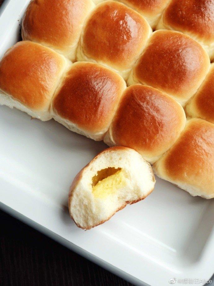 baking influencers   ATC Influencer Marketing