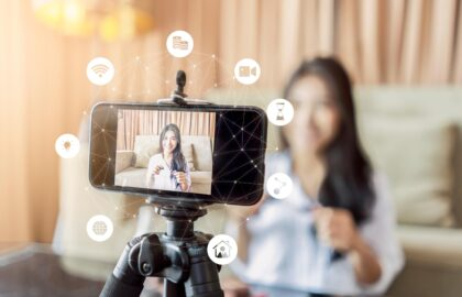 ATC | 7 Ecommerce/Live-Streaming Influencers You Should Check Out This 2020 FT IMG