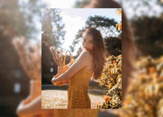 ATC | Singapore Influencer Kate Yong (@katepurk) FT IMG