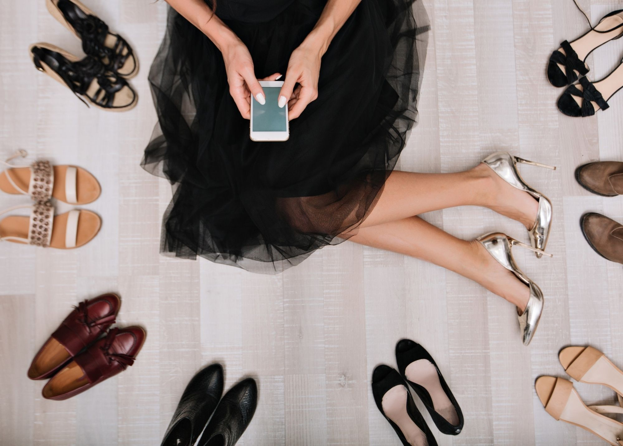 ATC | 7 SG Luxury Influencers Who Are All About High-Fashion FT IMG