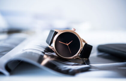 ATC | 7 Luxury Watch Influencers You Should Watch Out 7x-Watch