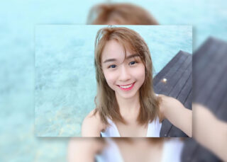 ATC | MY Influencer Isabelle Kwan isabelle-yt1