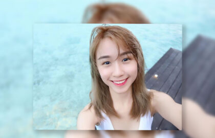 ATC   MY Influencer Isabelle Kwan isabelle-yt1