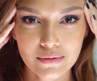 Beauty Influencers Singapore