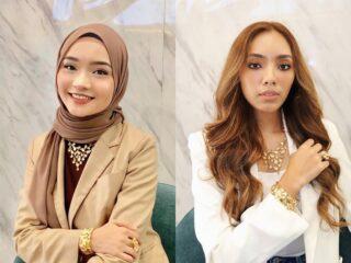 Influencers Malaysia