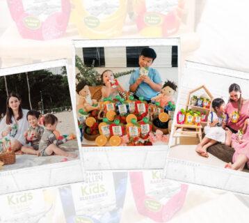 Tamar Valley Dairy Featured Photo