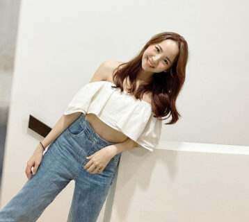 malaysia-beauty-influencer-chanwon-pic